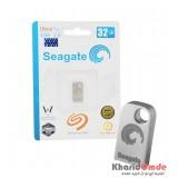 فلش Seagate مدل 32GB UltraPlus