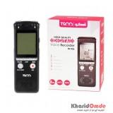 ضبط کننده صدا TSCO مدل TR 906