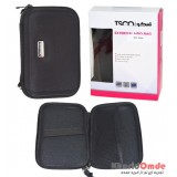باکس هارد TSCO مدل THC 3154
