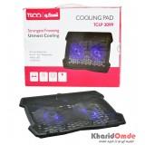 فن لپ تاپ TSCO مدل TCLP 3099