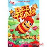تیم زنبور عسل