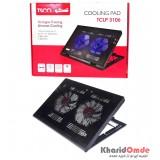 فن لپ تاپ TSCO مدل TCLP 3106