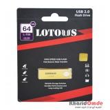 فلش Lotus مدل 64GB L-703