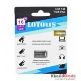 فلش Lotus مدل 16GB L-815 USB 3.0