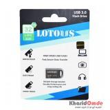 فلش Lotus مدل 32GB L-815 USB 3.0