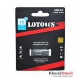 فلش Lotus مدل 16GB L-704