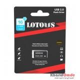 فلش Lotus مدل 16GB L-800