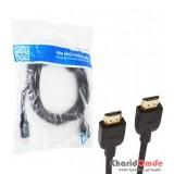 کابل HDMI طول 2 متر Verity کنفی