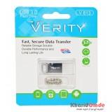فلش Verity مدل 32GB V 813 USB3.0