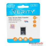 فلش Verity مدل 16GB V701