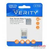 فلش Verity مدل 16GB V 713