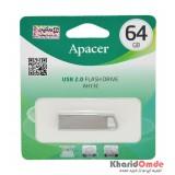 فلش Apacer مدل 64GB AH13C