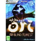 Ori - اوری و جنگل تاریک