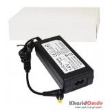 شارژر لپ تاپ 14 ولت 3 آمپر مدل DL-1430 14V/3A
