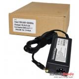 شارژر لپ تاپ 18.5 ولت 3.5 آمپر مدل 18.5V/3.5A
