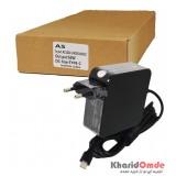 شارژر لپ تاپ 65 وات ASUS مدل 65W