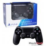 دسته بازی بی سیم PS4 مدل DualShock 4 CUH-ZCT2E