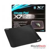 پد موس گیم A4TECH مدل X7-200MP