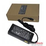 شارژر لپ تاپ LG مدل LCAP21A 12V/5A