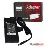 شارژر لپ تاپ DELL مدل DA130PE1-00 19.5V/6.7A