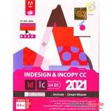 InDesign & InCopy CC 2021 64Bit