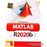 Matlab R22020b