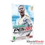 PES 2013 Season Update 2021