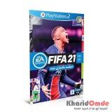 FIFA 21 نسخه مادسازی شده