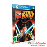 Lego StarWars The Video Game