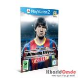 World Soccer Winning Eleven 2011