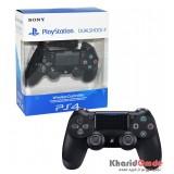 دسته بازی بی سیم PS4 مدل DualShock 4