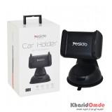 هولدر موبایل Yesido مدل C2 رنگی