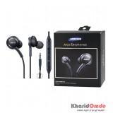 هندزفری Samsung مدل AKG S8