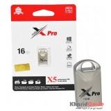 فلش PhonteX Pro مدل 16GB X5
