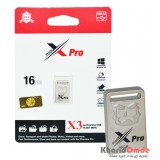 فلش PhonteX Pro مدل 16GB X1