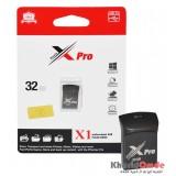فلش PhonteX Pro مدل 32GB X2