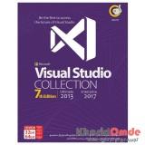 Visual Studio Collection 7th Edition
