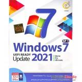 Windows 7 SP1 UEFI Ready Update 2021