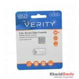 فلش Verity مدل 16GB V812