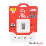 فلش Radon مدل 16GB RM30