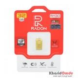 فلش Radon مدل 32GB RM30