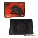 فن لپ تاپ DiANA مدل D-928