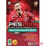PES 2019 Pro Evolution Soccer Season Update 2021 Ultimate Edition