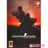 COUNTER STRIKE Condition Zero Valt X
