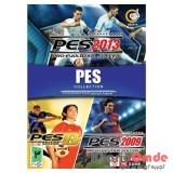 PES Games Collection