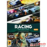 Racing Collection