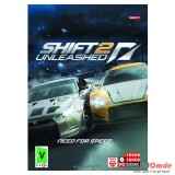 Need For Speed Shift2 Unleashed