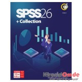 SPSS26 + Collection 32&64-bit