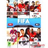FIFA Collection vol1