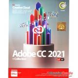 Adobe CC 2021 + Collection 64Bit